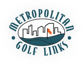 Metropolitan Golf Links