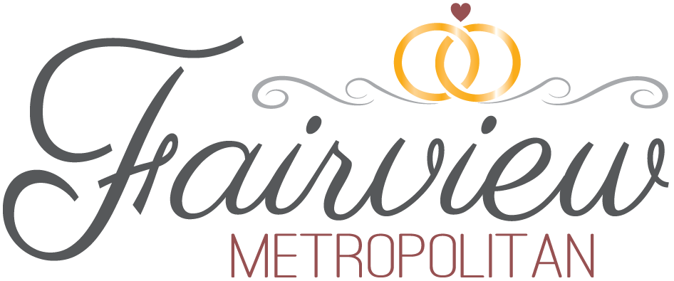 Fairview Metropolitan Large 01
