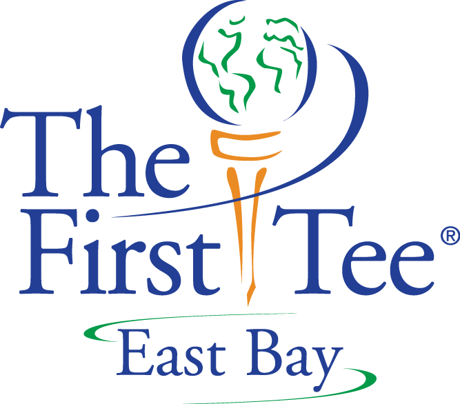 First Tee East Bay